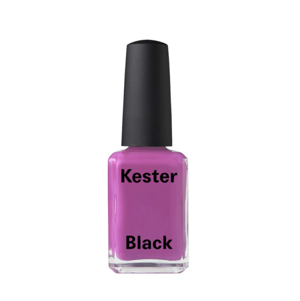 Kester Black - Sugar Plum - RoseValley