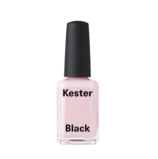 Kester Black - The Future is Female Baby Pink - RoseValley