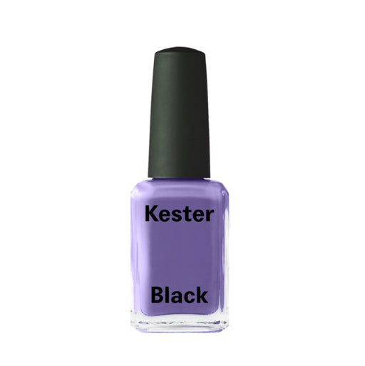 Kester Black - To Wong Foo - RoseValley