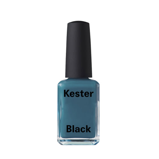 Kester Black - Typhoon Moody Blue - RoseValley
