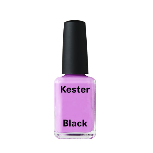 Kester Black - Violet - RoseValley