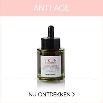 Anti-Age op Comsetic Outlet