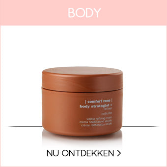 Body op Cosmetic Outlet