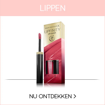 Lippen op Cosmetic Outlet