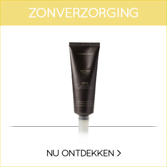 Zonverzorging op Cosmetic Outlet