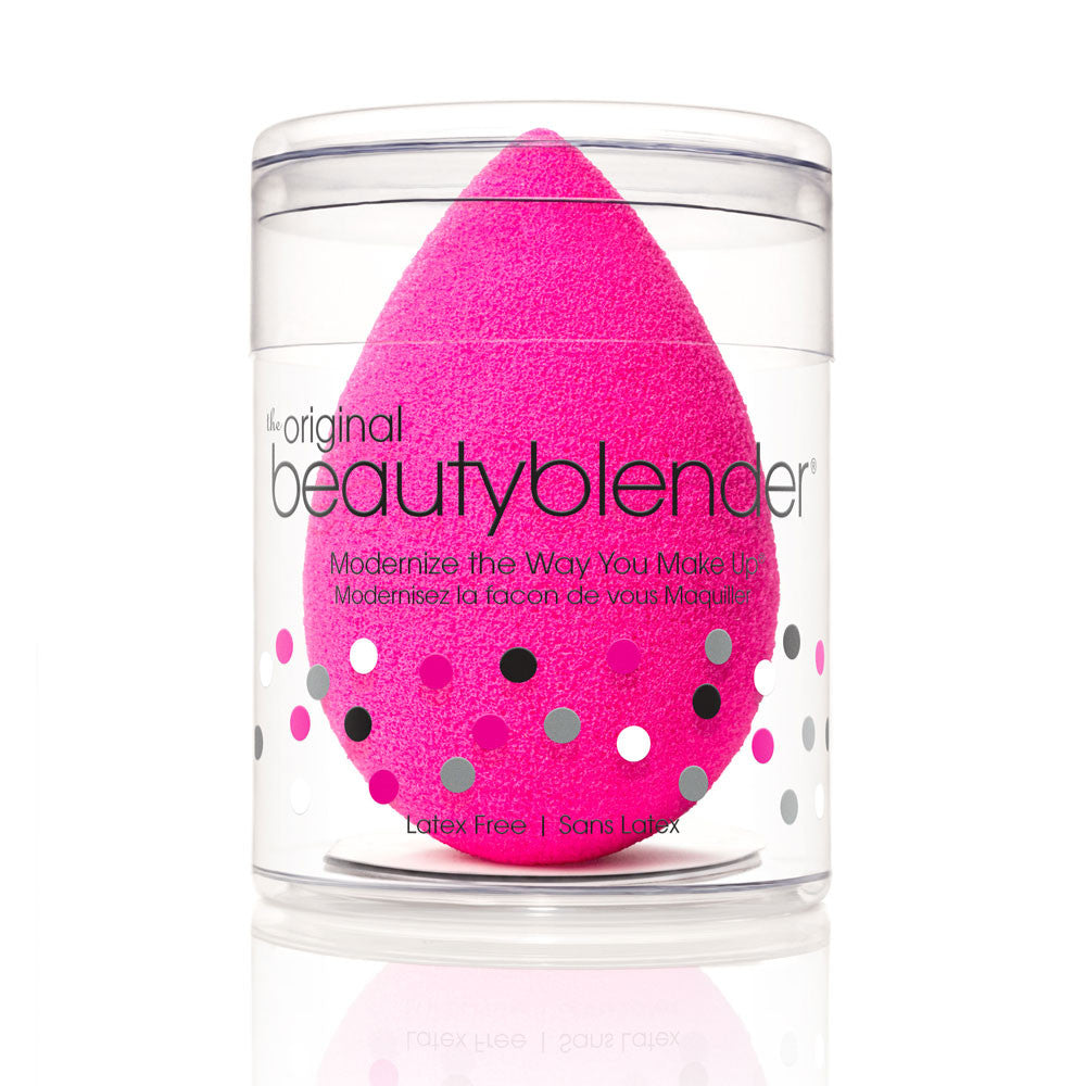 Beauty Blender Original Single - Cosmetic Outlet  - 1