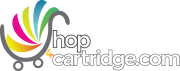 shop4cartridge.com