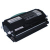 compatible Lexmark X463H11G