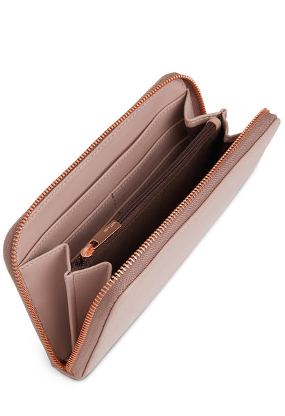Inver Wallet in Chalet