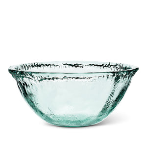 Large Tapered Bowl