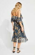 Load image into Gallery viewer, Jolene Dress
