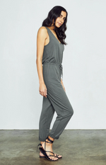 Load image into Gallery viewer, Layne Jumpsuit