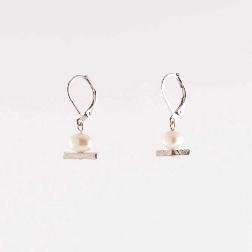Abelia Earrings