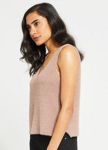 Luster Top