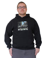 Load image into Gallery viewer, Abbey Road Unisex Hoodie