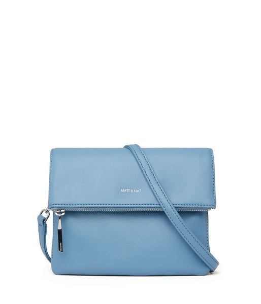 Hiley Cross Body Bag