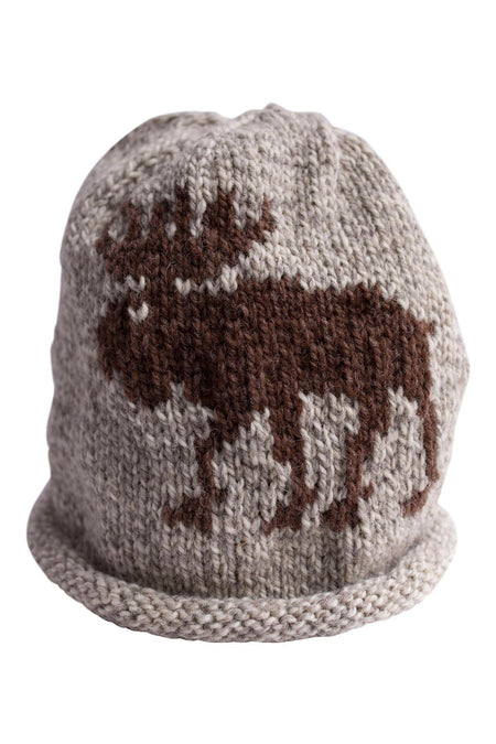 Republic of Newfoundland Wool Hat