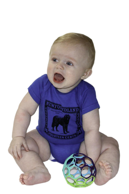 Best Kind Infant Onesie