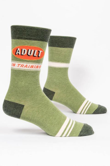 Certified Pain Socks