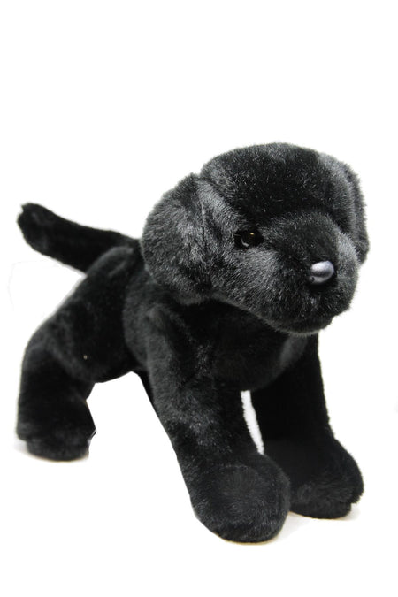 Twinkle Seal Plush Toy