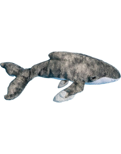 Wave Rider Plush Toy | Newfoundland | Johnny Ruth