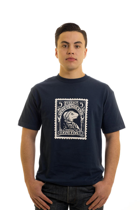 Ducks Men's T-Shirt