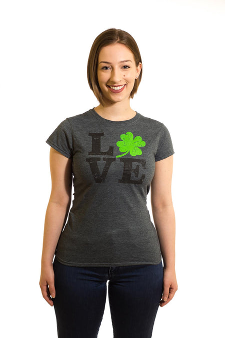 Women's Best Kind V-Neck T-Shirt