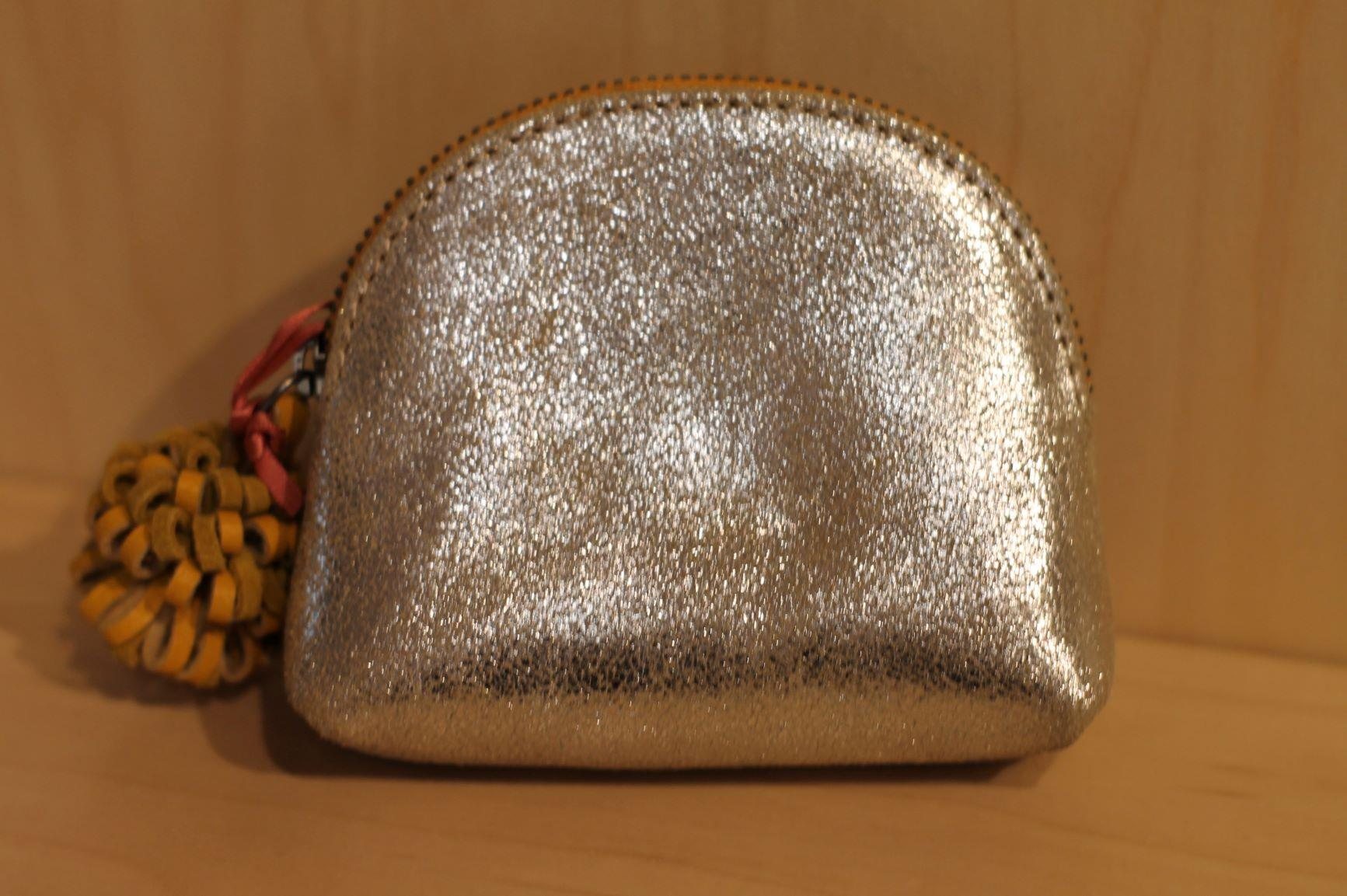 Deedee Coin Purse