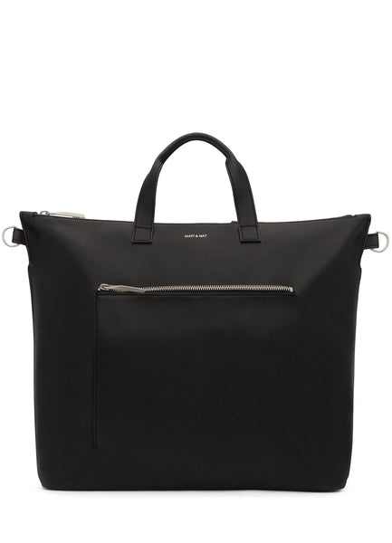 Rony Satchel Black