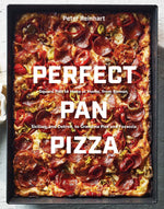 Load image into Gallery viewer, Perfect Pan Pizza