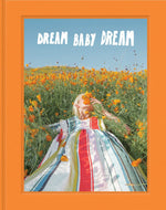 Load image into Gallery viewer, Dream Baby Dream