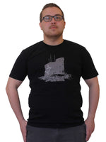 Load image into Gallery viewer, Signal Hill Men's Tshirt