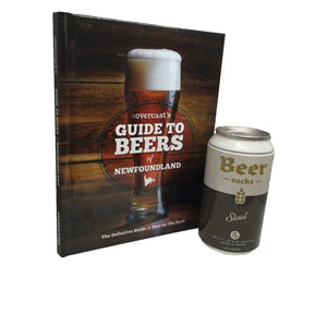 Beer Gift Box