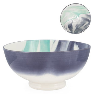 Watercolour Brush Bowl