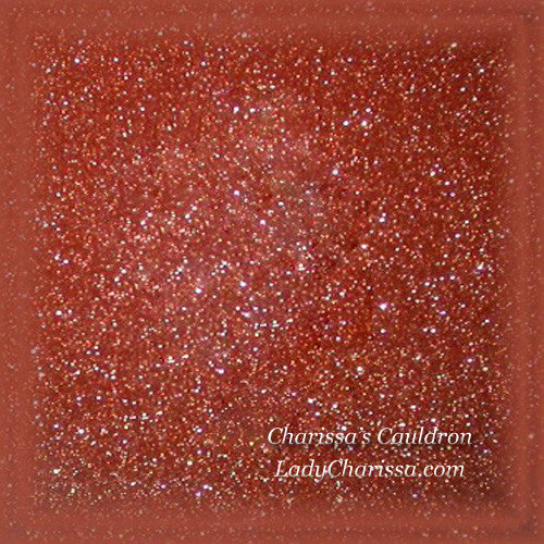 Goldstone Crystal Essence
