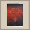 Coven Craft by Amber K PB
