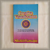 Creative Visualization by Shakti Gawain PB