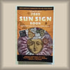 Llewellyn's 2009 Sun Sign Book PB