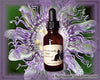 Nature's Remedies - Passion Flower Remedy/Essence