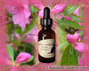 Nature's Remedies - Pink Azalea Flower Remedy/Essence