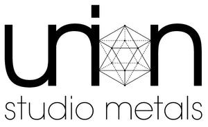 Union Studio Metals
