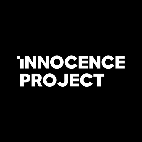 Donate to the Innocence Project