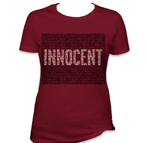 Innocent Tee - Women's Fit