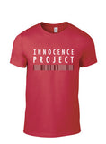 Innocence Project Tee - Unisex Fit