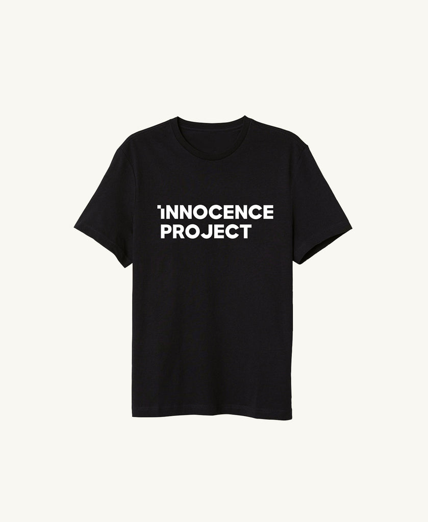 Innocence Project Tee - Kids/Youth fit