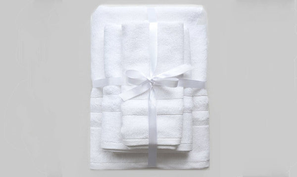HOTEL TERRY BATH TOWEL