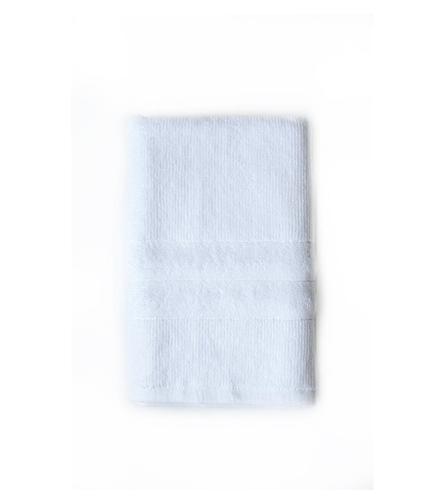 HOTEL TERRY HAND TOWEL