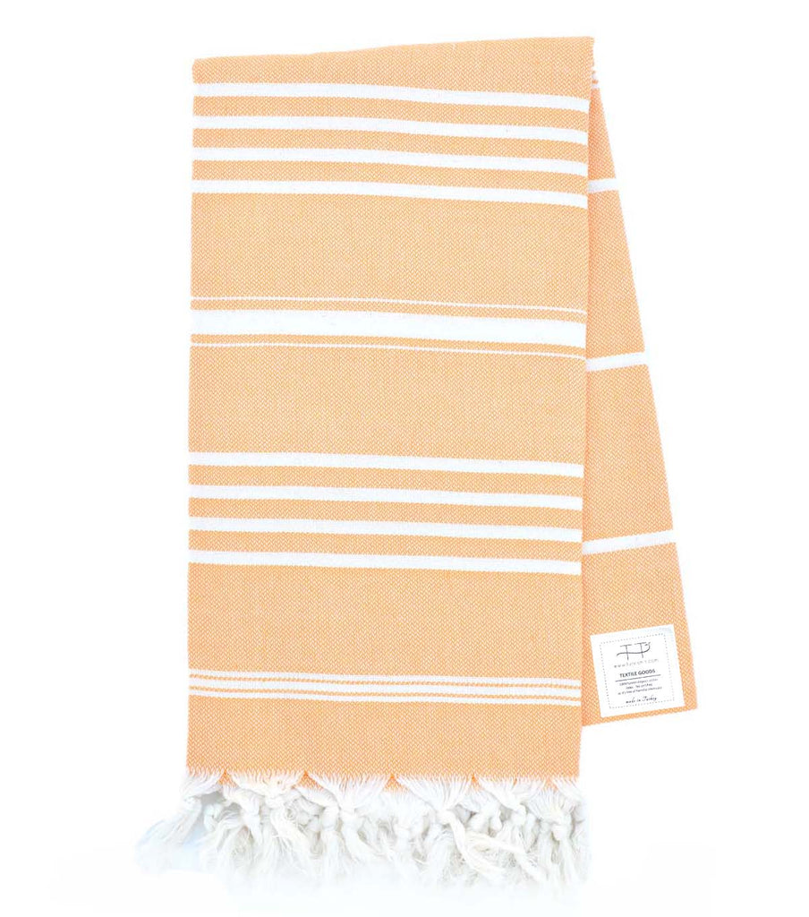 NATURAL TOWEL