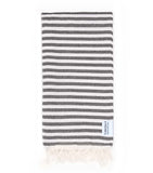 BEACH CANDY TOWEL