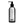 Load image into Gallery viewer, NEW! Hydrating Body Lotion